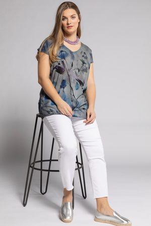 Ulla Popken Shirtbluse, Damen
