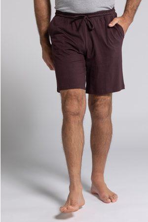 JP 1880 Schlafanzug Hose, Herren