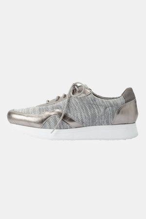 Ulla Popken Vitaform Sneaker, Damen