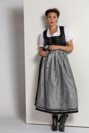 Ulla Popken Dirndl, Damen