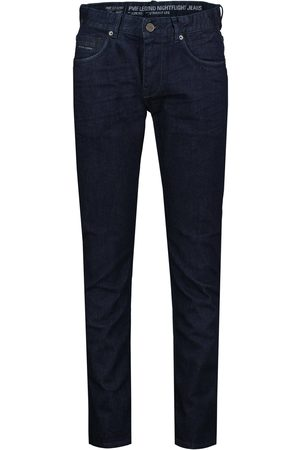 "PME Legend Herren Jeans ""Nightflight"" Slim Fit"