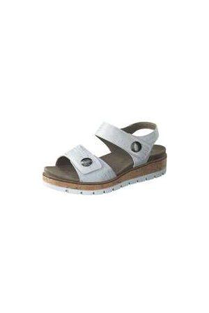 Aco Mia 24 Sandale Damen