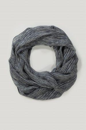 Ulla Popken Seiden-Loop, Damen