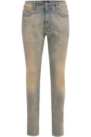 """Represent Jeans Aus Denim """"essential"""""""