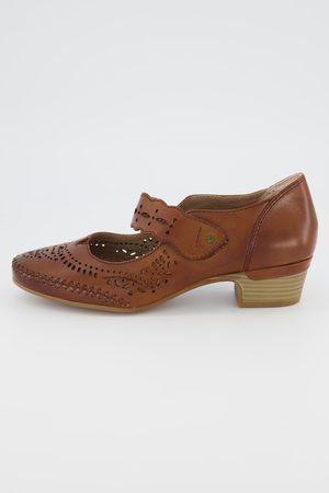 Ulla Popken Jana Shoes, Damen