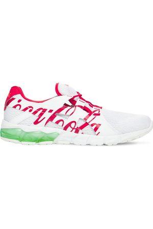 """Asics Herren Sneakers - Sneakers """"coca-cola Gel- Quantum 90"""""""