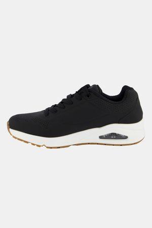 JP 1880 Sneaker, Herren