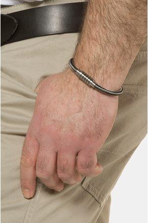 JP 1880 Armband, Herren