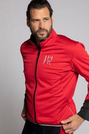JP 1880 JAY-PI Softshell-Jacke, Herren