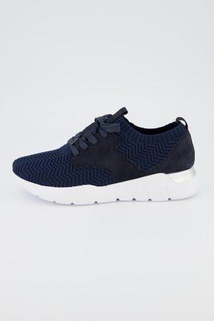 Ulla Popken Jana Shoes Sneaker, Damen