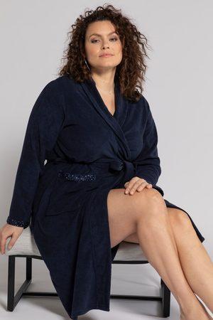Ulla Popken Bademantel, Damen