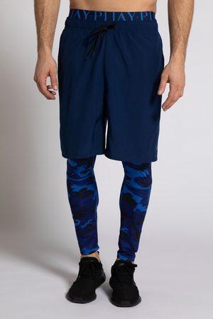 JP 1880 JAY-PI Sport-Shorts, Herren