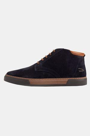 JP 1880 Herren-Mid-Cut Sneaker, Herren