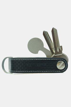 JP 1880 Schlüsselorganizer von KEYKEEPA, Herren