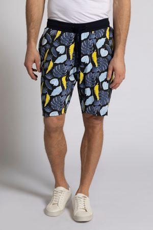 JP 1880 Sweat-Shorts, Herren