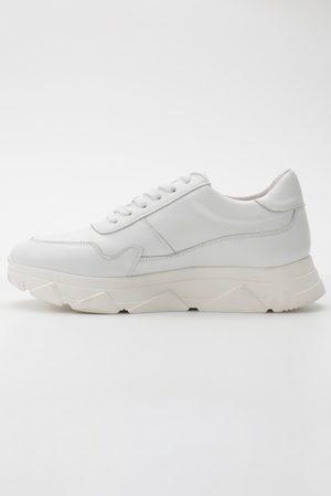 Ulla Popken Sneaker, Damen