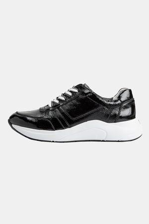 Ulla Popken Caprice Sneaker, Damen