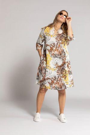 Premium Style Kleider Fur Damen Vergleichen Und Bestellen