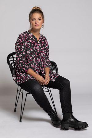 Ulla Popken Bluse, Damen