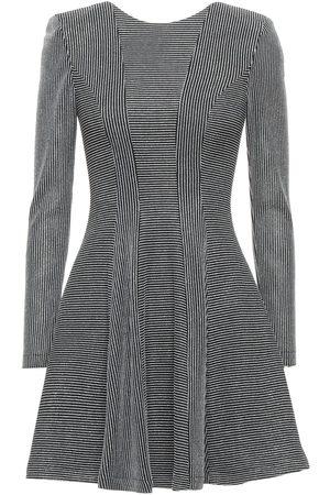 Feleppa KLEIDER - Kurze Kleider
