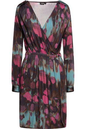Byblos Damen Kleider - KLEIDER - Kurze Kleider