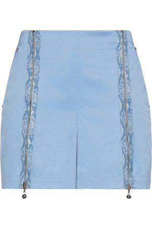 MARIA GRAZIA SEVERI HOSEN - Shorts