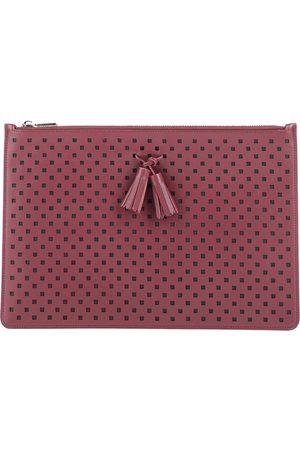 DOLCE & GABBANA TASCHEN - Handtaschen