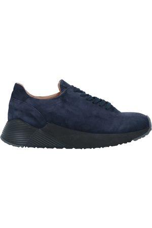 Calpierre SCHUHE - Low Sneakers & Tennisschuhe