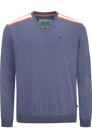 Charles Colby Pullover 'Earl Perryn