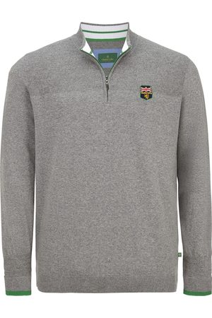 Charles Colby Pullover 'Earl Pete