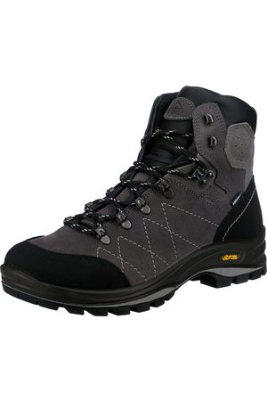 mc kinley Outdoorschuh 'Wyoming