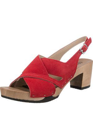 Softclox Sandale 'Runa