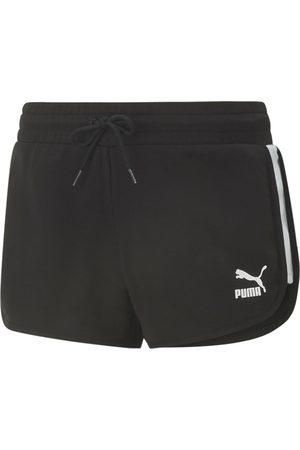 PUMA Shorts 'Iconic T7