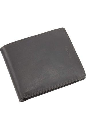 Picard Herren Geldbörsen & Etuis - Brooklyn Geldbörse Leder 12 cm