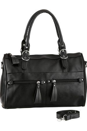 J. Jayz Handtaschen - Handtasche