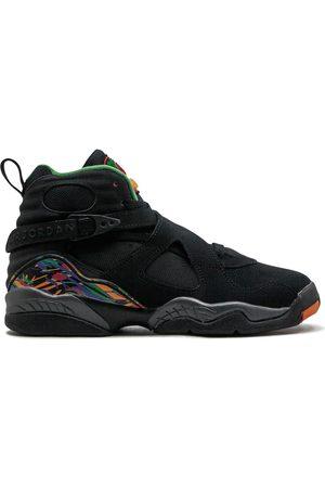 Jordan Kids TEEN 'Air Jordan 8 Retro' Sneakers