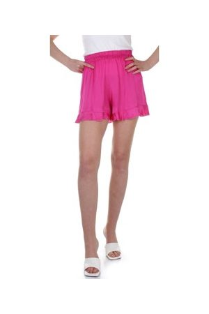BSB Shorts 045-241001