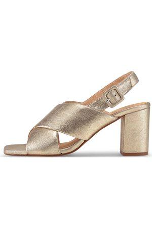 KMB Sandalette Maco in , Sandalen für Damen