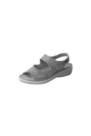 Aco Wally 02 Sandale Damen