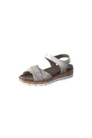 Aco Mia 01 Sandale Damen