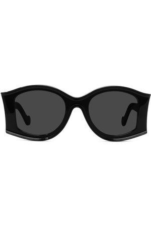 Loewe Sonnebrille Paula's Ibiza