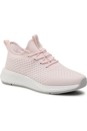 Sprandi WP07-GVA-1 Pink