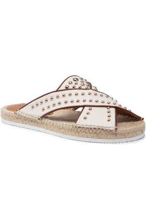 See By Chloé SB36101A Cream 139/Burnt Brown 550