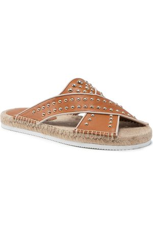 See by Chloé SB36101A Light Brown 533/Cream 139