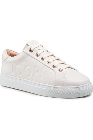 JOOP! Lettera 4140005783 White 100