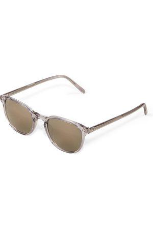 Oliver Peoples Damen Sonnenbrillen - Sonnenbrille 'Fairmont Sun