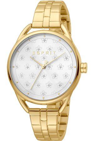 Esprit ES1L177M0085