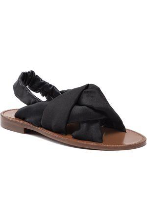 Pinko Glicine Sandalo. PE 21 BLKS1 1H20UG Y732 Black Z99
