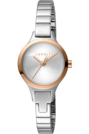 Esprit ES1L055M0055 Silver/Gold