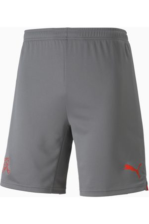 PUMA Herren Shorts - Schweiz Replica Herren Shorts